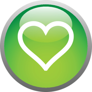 Eehs vison wellbeing icon