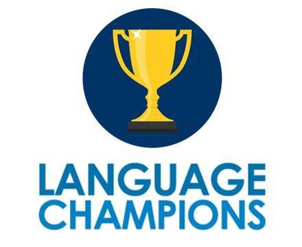 Language champs